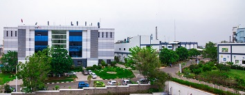 GVK | Our Business - Life Sciences